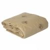 Одеяло Верблюжья шерсть150г