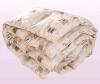 Одеяло Бамбук полиэстер