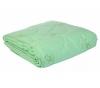 Одеяло Бамбук тик 150г