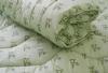 Одеяло Бамбук тик 300г