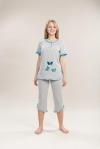 пижама Лилия