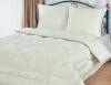 Одеяло лебяжий пух велюр