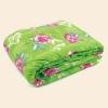 Одеяло вата бязь ГОСТ 125