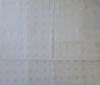 Белые квадраты 3