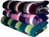 Байковое одеяло Шерсть