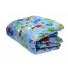 Одеяла вата бязь ГОСТ 140